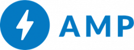 Accelerated Mobile Pages (AMP) Schulungen