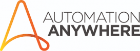 Automation Anywhere Schulungen