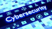 Cyber Security Schulungen