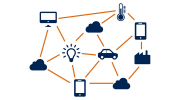 Internet of Things (IoT) Schulungen