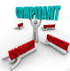 Corporate Compliance Schulungen
